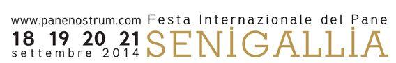 Pane Nostrum, festa Internazionale del Pane