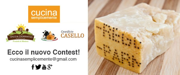 Contest-Parmigiano-Reggiano-Modena-600x250