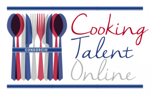 Cooking talent online