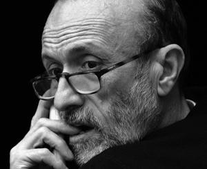 IGP e tutela, secondo Carlo Petrini