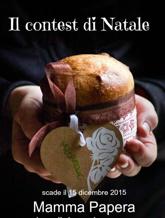 la ricetta della zuppa inglese napoletana