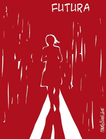donne-manifestazione-il-manifesto