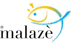Malazé