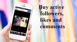 capire se i follower di una pagina sono veri oppure comprati