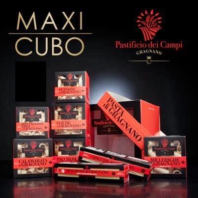 img-MAXI-CUBO