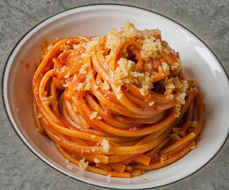 minestra-di-grano-e-patate-2
