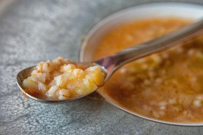 minestra-di-grano-e-patate-3