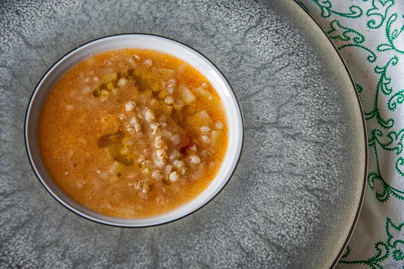 minestra-di-grano-e-patate