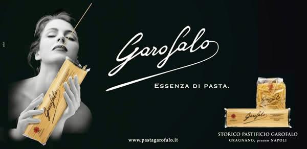 pasta-garofalo