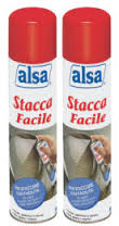 stacca-facile