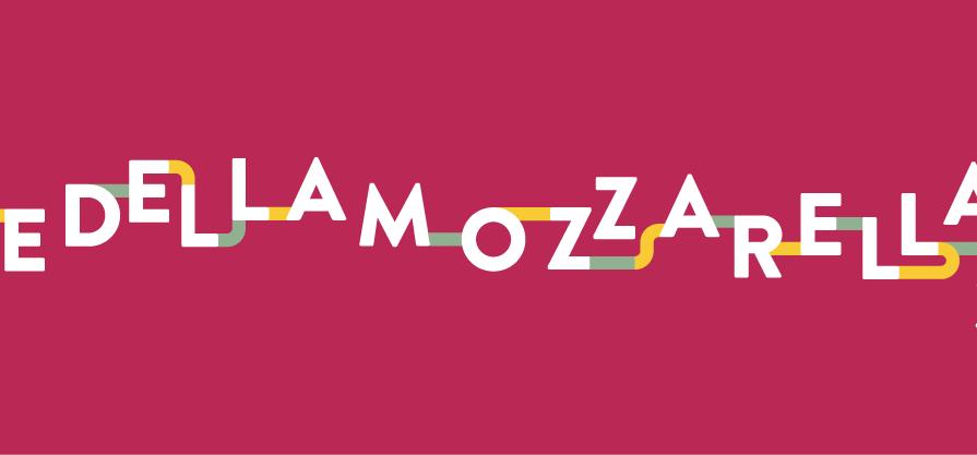 Le Strade della Mozzarella 2015