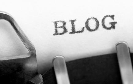Perché aprire un blog: ha ancora senso oppure è solo tempo perso?
