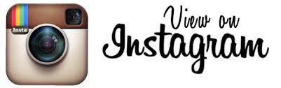 Come usare instagram per far conoscere il nostro blog (prima puntata)