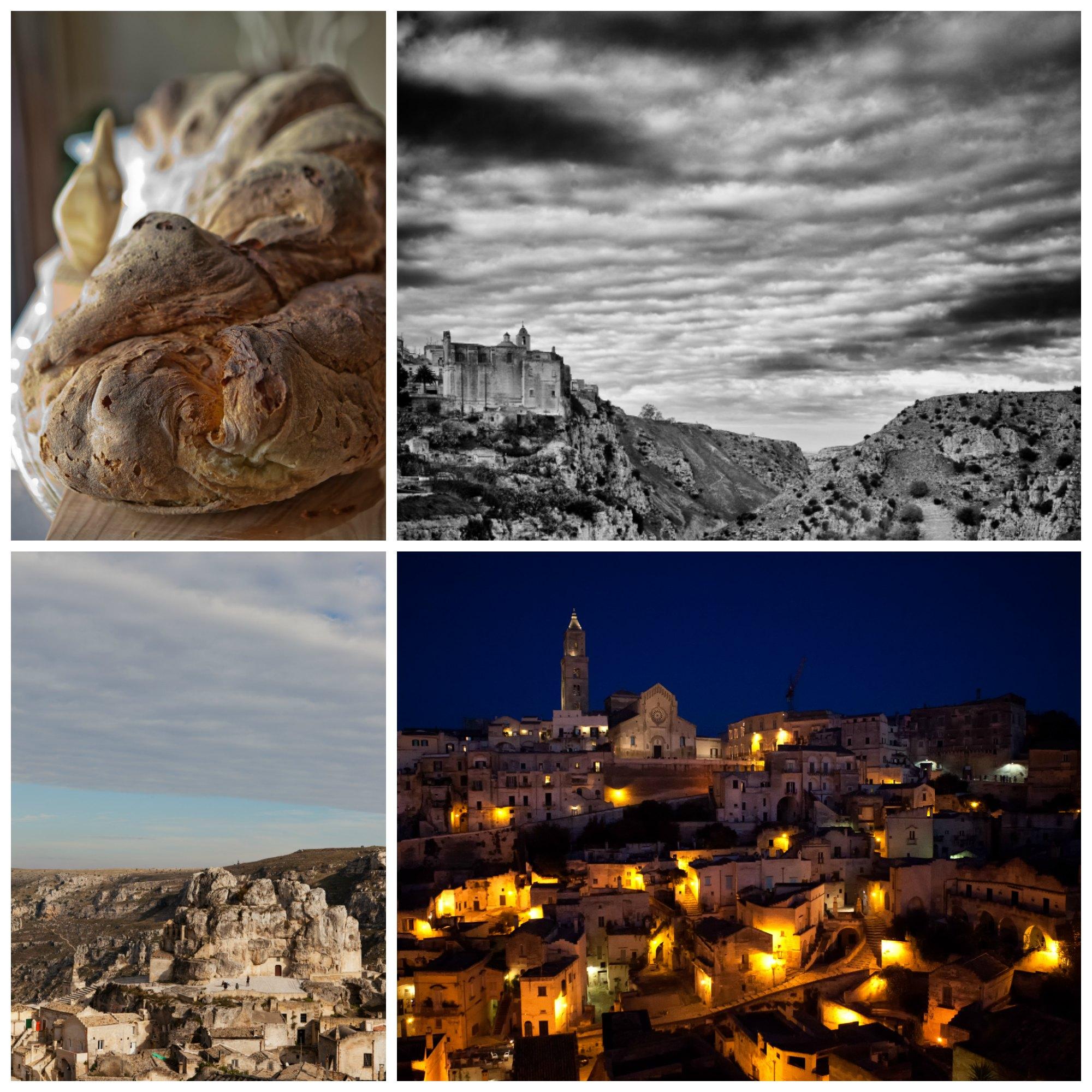 matera-collage
